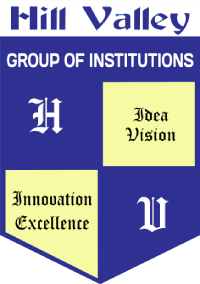 Hill Valley Group of Institutions